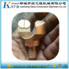 42mm PDC Drill Bit for Coal Mining