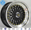 Replica Car Alloy BBS Wheel Rim