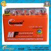 12V Small Sealed Lead Acid Battery Gel Motorcycle Battery 12V Motorcycle Battery 12V6.5ah