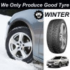 Nr01 Winter Tyre, Snow Tyre, Winter Car Tyre, Snow Car Tyre