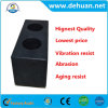 Heavy Duty Rubber Dock Bumpers/Rubber Pads for Trucks