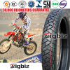 Long Useful Life 3.50-18 Motorcycle Tire.