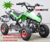 49CC Mini ATV /49CC Quad Bike/49CC Buggy for Kids CE