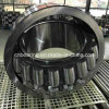 Spherical Roller Bearing 22314ca/W33 with Good Quality Low Price