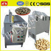Professional Factory Price Cashewnut Shelling Machine
