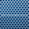 Mesh Fabric for Suit Dress, Frock, Suit Fabric