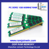 Full Compatible 800MHz DDR2 1GB RAM for Desktop