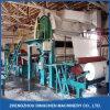 (DC-2880mm) Tissue Paper Manufacturing Machine