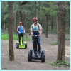 off Road Battery Operated Self Balancing Scooter