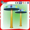 Swimming Pool Water Play Mushroom (VT302)