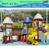 Professional Outdoor Playground Factory in Guangzhou (HD-401)