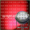 12PCS*10W 4in1 RGBW LED PAR Disco Light