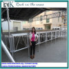 Rk Wholesale Portable Aluminum Stage with Stair for Outdoor Events