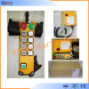 F24-8d Industrial Radio Remote Controls