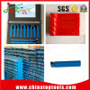 Selling Best Quality CNC Tungsten Carbide Tools Bits