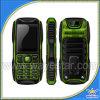 2.0 Inch Rugged Shockproof /Dustproof/Waterproof IP67 Cellphone