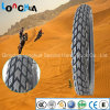 ISO9001 Certificated Quality Motorcycle Tire