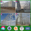Steel Structure Industrial Building for Nuclear Power Station (XGZ-SSB142)