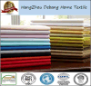 1800tc Series Super Soft Microfiber Bedding Sheet Set Manufacturer