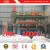 Blow Moulding Machine Water Tank Pallet Road Barrier Floating Dock