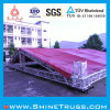 Spigot Aluminum Truss, Party Truss, Roof Truss (ST23)