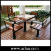 Outdoor Table and Chair (Arlau TB21)