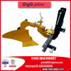 Farm Cheap Single Share Plow for Agricultural