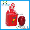High Quality Christmas Gift Packing Box Manufacturer