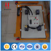 Flatbed Screen Screen Printing Automatic Moving Dryer with Dryer Far Infrared