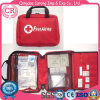 Health Care Home Equipment Medical Travel First Aid Kit