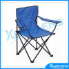 Outdoor Camping Hiking Handy Chairs