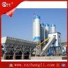 Dry Mix Concrete Batch Plant for Sale