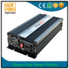 DC/AC Inverter and Single Output off-Grid Solar Inverter (THA1500)