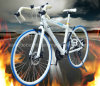 2013 Carbon Frame Road Bicycle, Bicycle Road, Road Racing Bicycles/Bike (SS-RB-1304)