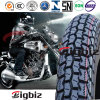 New Design Cheap Price Motorcycle Tire (4.10-18)