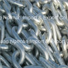 Studless Link Marine Anchor Chain