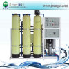 Reverse Osmosi Mineral Water Treatment