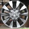 Replica for Honda Aluminum Alloy Wheel Rim