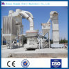 2016 Hot Sale Raymond Mill Plant
