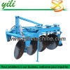 Reversible Disc Plough 4 Disc Plough