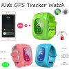 Hot Selling Kids GPS Watch with Four Modes Positioning (H3)