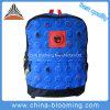 1680d Student Double Shoulder Bag Back to School Backpack