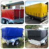 New Popular UV &Waterproof Trailer Cover Fabric