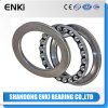 50 X 70 X 14 mm Single Direction Thrust Ball Bearings 51110