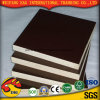 High Quality, Phenolic Glue Film Faced Plywood