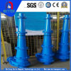Hydro Cyclone for Slurry Mud Separation