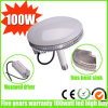 Five Years Warranty 100watt LED High Bay