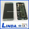 Original Touch Screen LCD for Samsung Galaxy S6 Edge Plus LCD