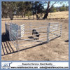 Portable Welded Goat Panels Sheep Fence for Sale