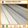 Steel Structure Building Black Flat Bar From China